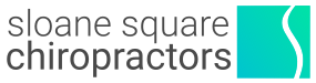 Sloane Square Chiropractors